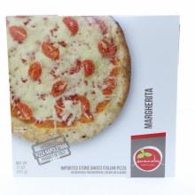 Mandia Margerita Pizza