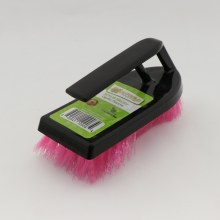 Cepillo Plancha Brush