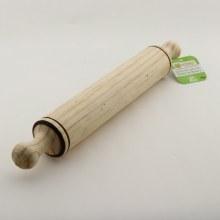 Mp Rodillo Wood Rolling Pin