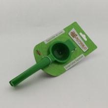 Vasconia Green Lime Press