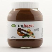 Olybio TruHazel Spread 26.46 oz