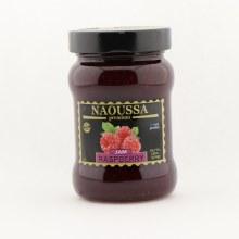 Naoussa Raspberry Jam 13 oz