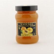 Naoussa Apricot Jam 13 oz