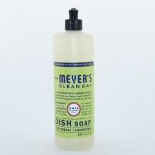Meyers Lemon Dish Soap