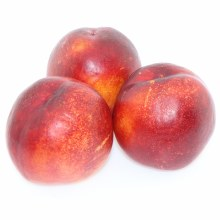 Sweet Nectarines