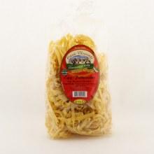 Casa Visconti Egg Fettuccine 17.64 oz