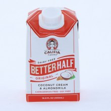 Califia Better Half Original