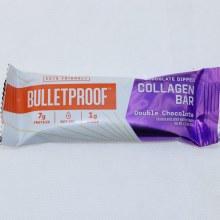 Bltprf Dble Choco Collagen