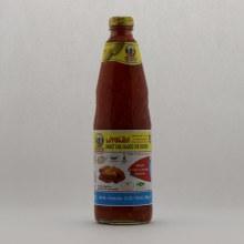 Pantai Chicken Sauce