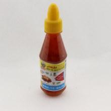 Pantai Sweet chili sauce