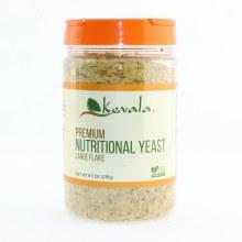 Kevala Nutritional Yeast