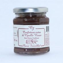Casa Forcello Red Onion Confiture  8 oz