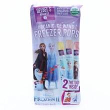 Deebees Org Disney Frozen Ii