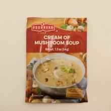 Podravka Soup