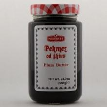 Podravka plum butter 24 oz