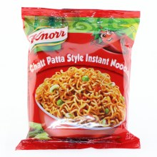 Knorr Inst Noodles Chattpatta