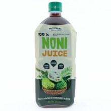 Pocasville Organic Noni Juice