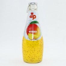 El Palmar Chia Mango