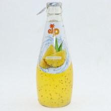 El Palmar Chia Pineapple