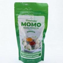 Himalayan Momo Veggie