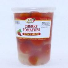 AZ Home Made Cherry Tomatoes 32 oz