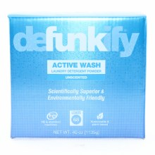 Defunkify Detergent