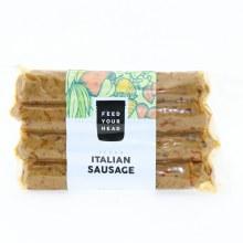 Fyh Vegan Italian Saus