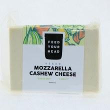 Fyh Cashew Mozz Cheese