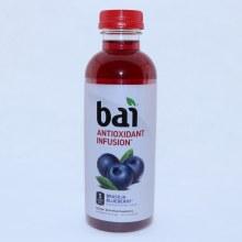 Bai Brasilia Blueberry