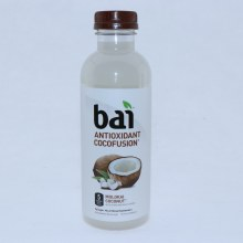 Bai Antioxidant Infused Molokai Coconut