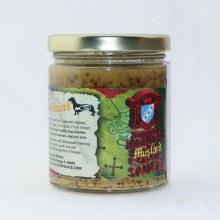 Co-op Half Acre Ltd