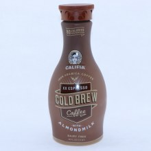 Califia Xx Espresso Cold Brew