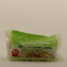 Miracle Noodle Fettuccine Shirataki Konjac Pasta