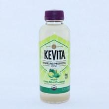 Kevita Mojita Drink