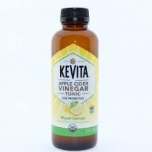 Kevita App Cidr Vngr Tonic