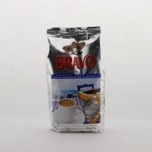 Bravo Coffee  8 oz