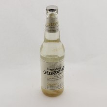 Bruce Ginger Ale Original