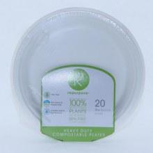 Repurpose Plates