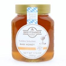Breitsamer Golden Honey
