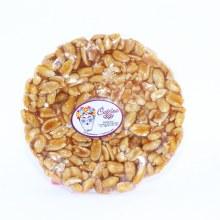 Catrina Peanut Patty (Comalito de Cacahuate) 2.47 oz