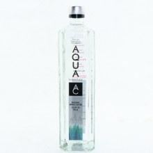 Aqua Natural Spring Water