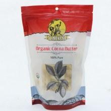 Kakosi Org Cocoa Butter