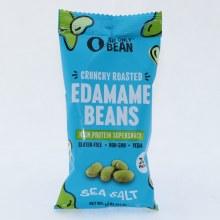 Obean Edamame Beans