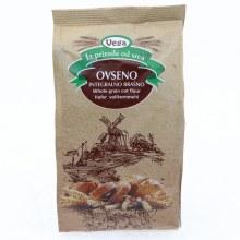 Vega Ovseno Flour