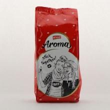 Grand Aroma  500 g