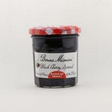 Bonne Maman black cherry spreads 7.9 oz