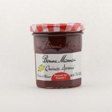 Bonne Maman quince spreads 7.9 oz