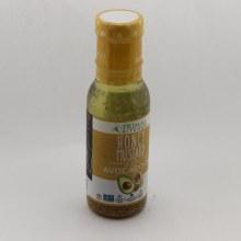 Primal Honey Mustard