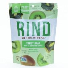 Rind Tangy Kiwi