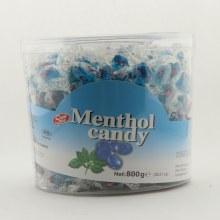 Sweet Saha Menthol Candy